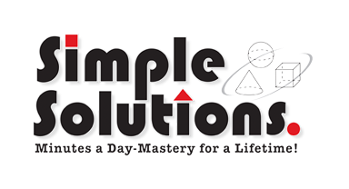 simple solutions website logo