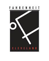fahrenheit website logo