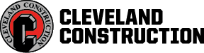 cleveland construction website design testimonial