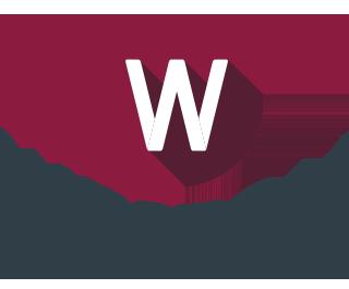 weston inc website design testimonial