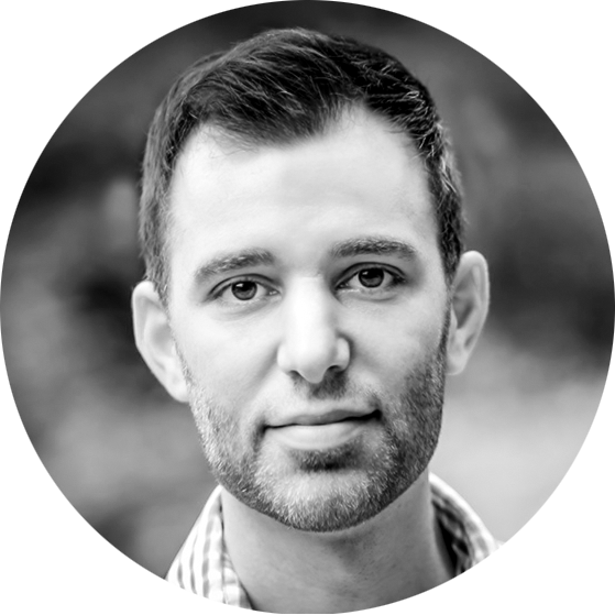 Brian Petti, Cleveland Website Designer